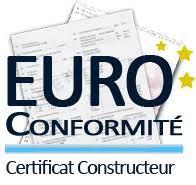 Avis Euro Conformité