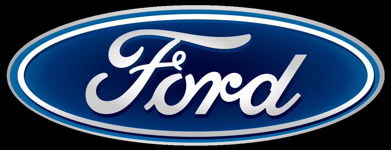 Besoin d'un certificat de conformité Ford