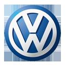 Certificat de conformité (COC) Volkswagen en France