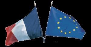 Combien coûte l'immatriculation en France de son véhicule importé ?