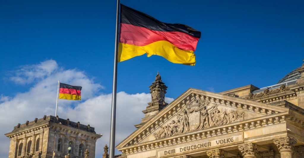 Comment importer un véhicule d'occasion allemand en France ?