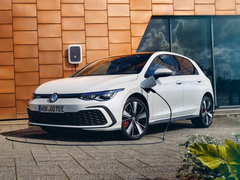 Importer une Volkswagen d'Allemagne