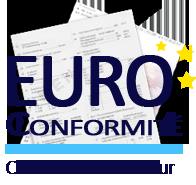 Euro Conformité France : Numéro 1 en France du certificat de conformité