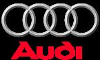 Certificat de Conformité Audi Gratuit : Est-ce possible ?