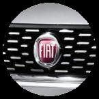 Certificat de Conformité Fiat Gratuit Est-ce possible