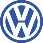 Certificat de Conformité Volkswagen Gratuit