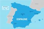 Est-il facile d'immatriculer une voiture espagnole en France ?