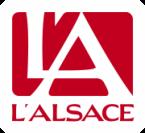 Le journal l' Alsace parle de Mon CoC, société française
