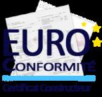 Euro Conformité Leader du certificat de conformité