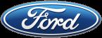 Importer une Ford d'Allemagne