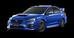 Importer une Subaru d'Allemagne